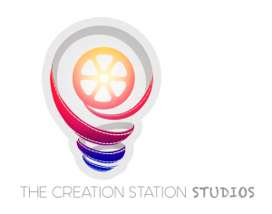 Self Tape - The Creation Station Studios